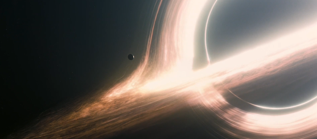 interstellar-movie-gargantua-black-hole-image